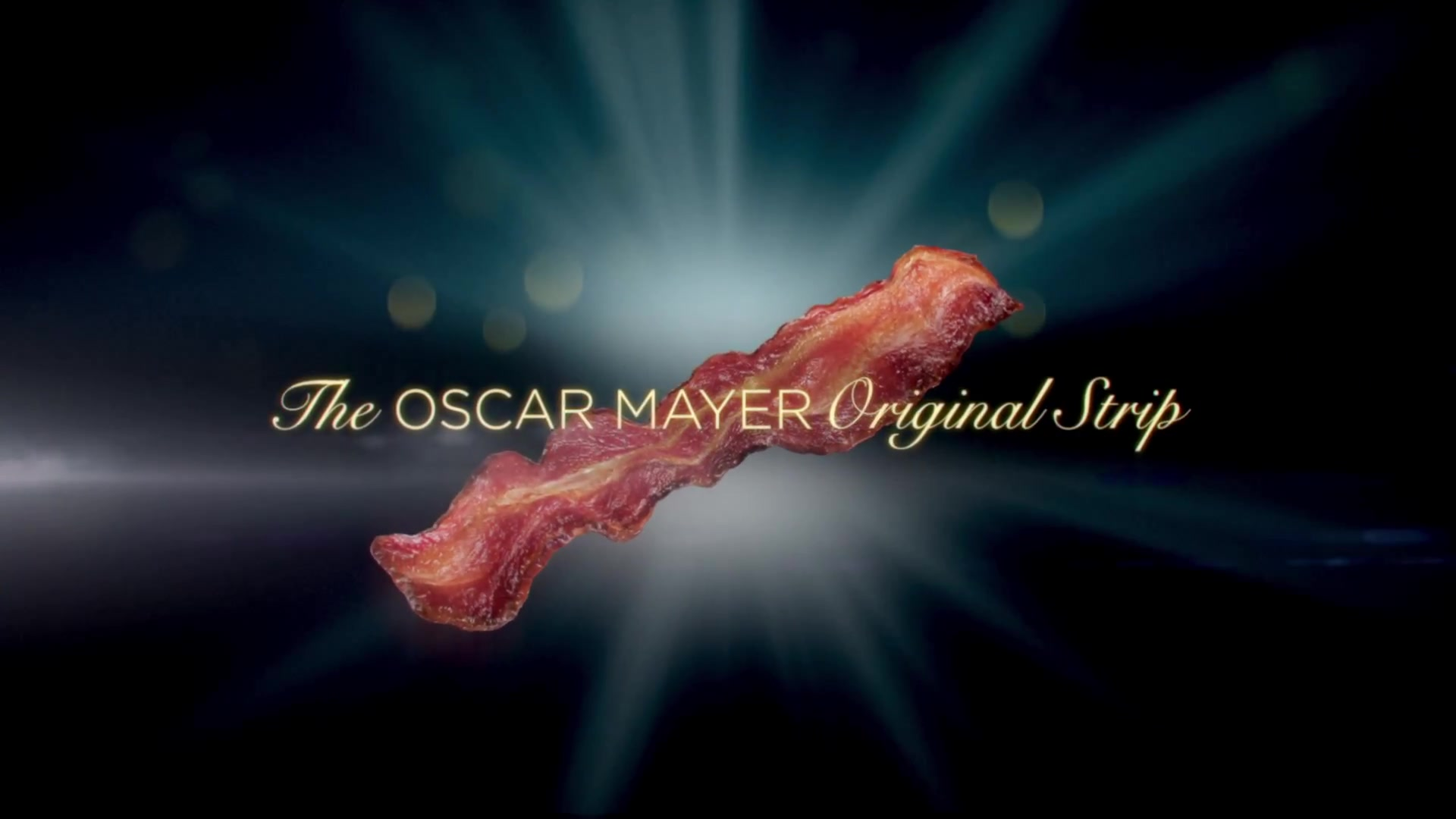 oscar mayer Taste delicious hot dogs, bacon, cold cuts and much more from oscar mayer® learn our story, discover new products and follow the wienermobile.